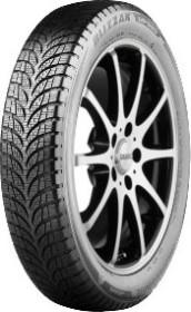 Bridgestone Blizzak LM-500 155/70 R19 88Q XL