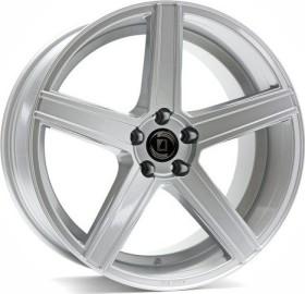 Diewe Wheels Cavo 8.5x19 5/130 ET50 (various colours)