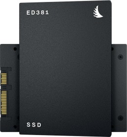 Angelbird Enterprise SSD ED381 - 1DWPD 480GB, SATA (ED381510)