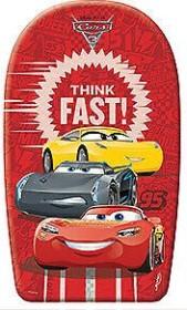 John Disney Cars Schwimmbrett (072523)