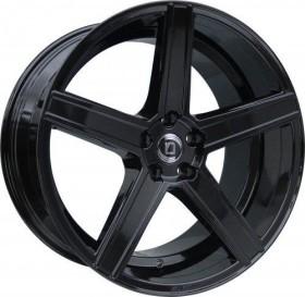 Diewe Wheels Cavo 9.0x20 5/112 ET25 (verschiedene Farben)