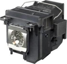 MicroLamp ML12355 spare lamp
