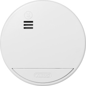 ABUS RWM100, smoke detector (04097)