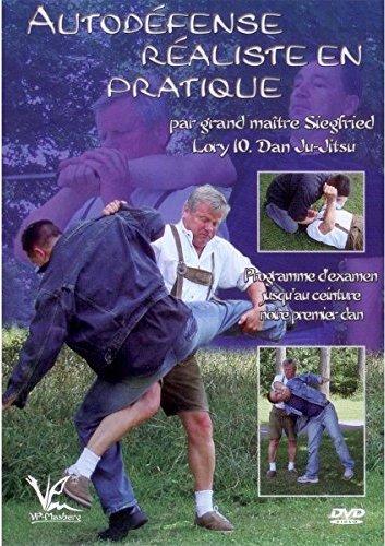 Kampfsport Karate: Shito Ryu Karate Kata -- via Amazon Partnerprogramm