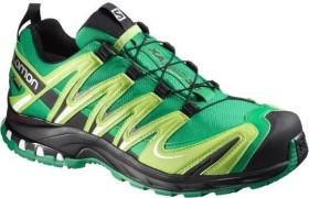 Salomon XA Pro 3D GTX athletic green/black/granny green (Herren) (379314)