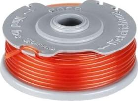 Gardena replacement thread bobbin for turbo trimmer, 10m (5306)