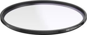 Irix Edge filter UV & Protector 95mm (IFE-UV-95)