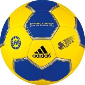 adidas Handball Stabil Champ