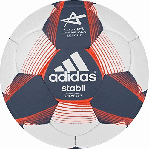 adidas Handball Stabil Champ -- via Amazon Partnerprogramm