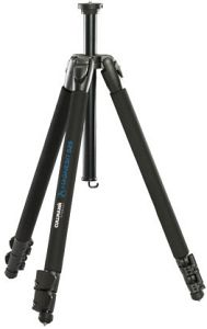 Cullmann 55253 magnesite 525 with CB7.3 tripod head