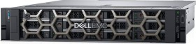 Dell PowerEdge R740, 1x Xeon Silver 4210R, 16GB RAM, 480GB SSD, PERC H330, Windows Server 2019 Datacenter (WRTFJ/634-BSGB)