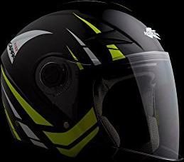 Reebok 4K Helm
