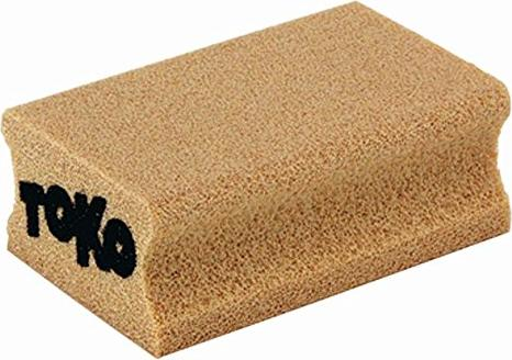 Toko Plasto cork -- via Amazon Partnerprogramm