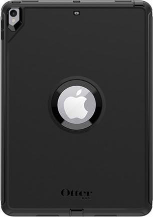 more photos f19d8 7b957 Otterbox Statement for Apple iPad Pro 10.5 (77-55780)