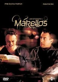 Makellos - Flawless (DVD)