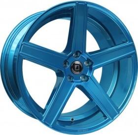Diewe Wheels Cavo 9.0x20 5/120 ET35 (verschiedene Farben)