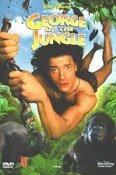 George der aus dem Dschungel kam