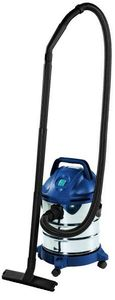 Einhell BT-VC1250S wet and dry vacuum cleaner
