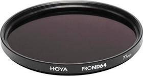 Hoya neutral grau PROND64 77mm (YPND006477)