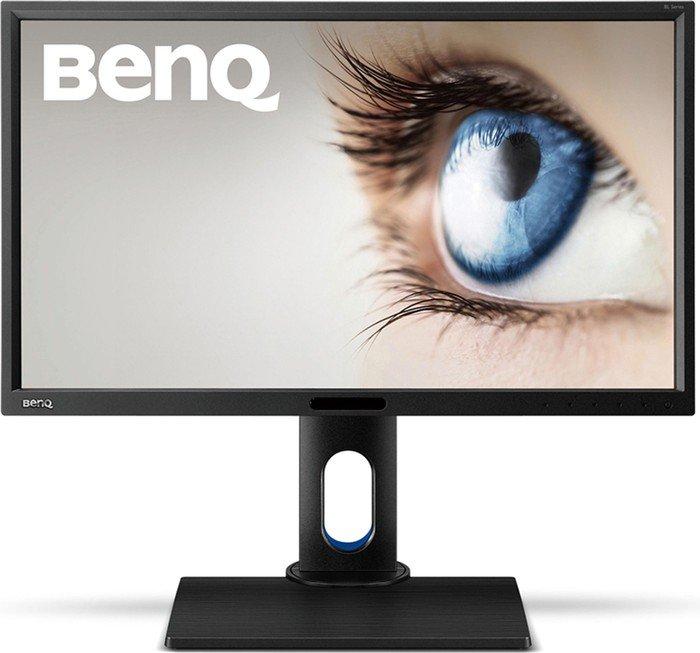 """BenQ BL2423PT, 23.8"""" (9H.LFSLA.TBE)"""