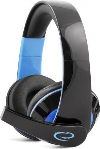 Esperanza Condor blau (EGH300B)