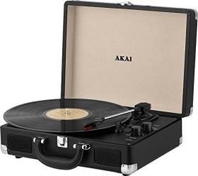 Akai A60011 black