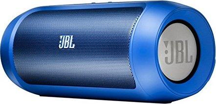 JBL Charge 2 blau -- via Amazon Partnerprogramm
