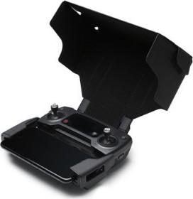 DJI Mavic Pro Fernsteuerungs-Monitorblende