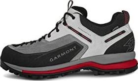 Garmont Dragontail Tech GTX grau/rot (481114-213)