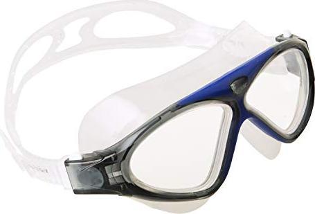 Seac Sub Vision HD Schwimmbrille blau -- via Amazon Partnerprogramm