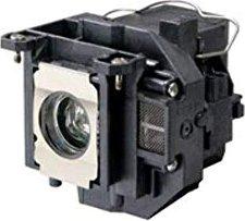 MicroLamp ML12126 Ersatzlampe