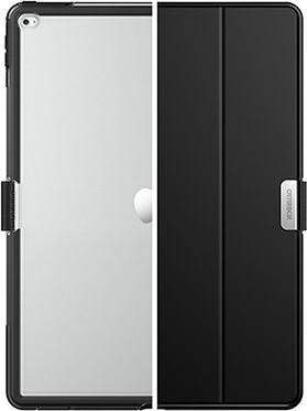 Otterbox Symmetry for Apple iPad Pro 12.9, black (77-53634)