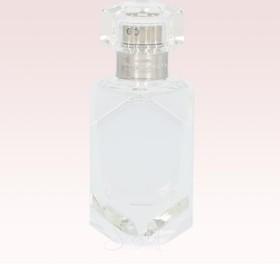 Tiffany & Co. Sheer Eau de Toilette, 50ml
