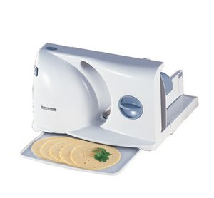 Severin AS9621 food slicer