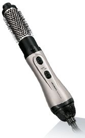 Grundig HS 8980 curling brush