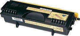 Brother Toner TN-7300 schwarz (TN7300)