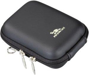 RivaCase 7023 (PU) Kameratasche schwarz