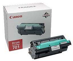 Canon 701 Trommel (9623A003)