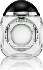 Dunhill Century Eau de Parfum, 75ml