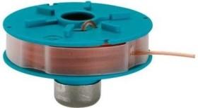Gardena replacement thread bobbin for turbo trimmer, 6m (5369)