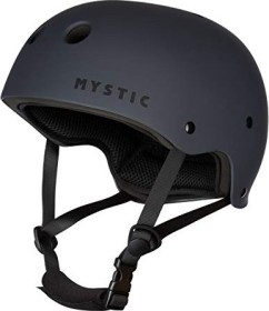 Mystic MK8 Helm