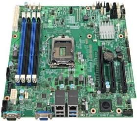 Intel S1200SPSR (DBS1200SPSR)