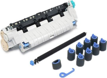 HP Q2430A Maintenance kit 220V -- via Amazon Partnerprogramm