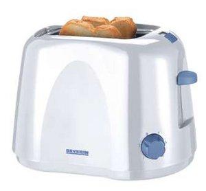 Severin AT 2520 Toaster