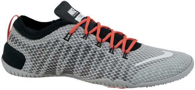 nike free cross bionic 2 damen