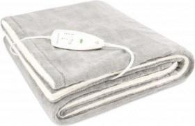 Medisana HB 675 XXL heated blanket (60230)