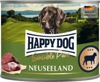 Happy Dog Lamm Pur 1.20kg (6x 200g)
