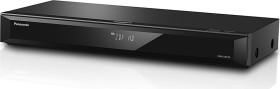 Panasonic DMR-UBS70 schwarz