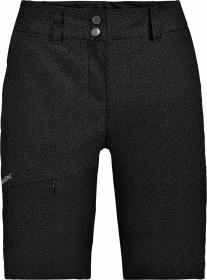 VauDe Skomer Shorts II Hose kurz schwarz (Damen) (41332-010)