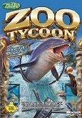 Zoo Tycoon - Marine Mania (Add-on) (PC)